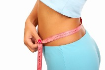 Acupuncture Weight Loss Program