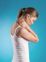 acupuncture for pain problems